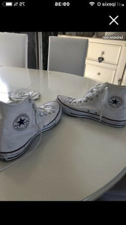 BASKET CONVERSE ALL STAR POUR FEMME TAILLE 40
